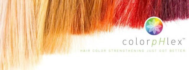 colorphlex treatment